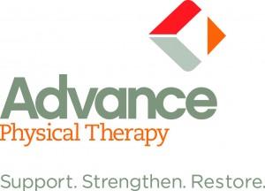 Advance_Logo_tag_vert_CMYK