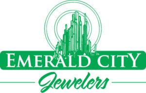 Emerald-City-Logostopgrn
