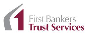 FBTS-Logo