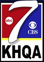 Khqa_2008