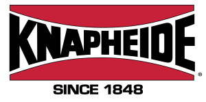 Knapheide Logo Registered