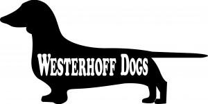 WESTERHOFF2