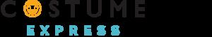 cosxp-blog-logo