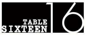 table16logo