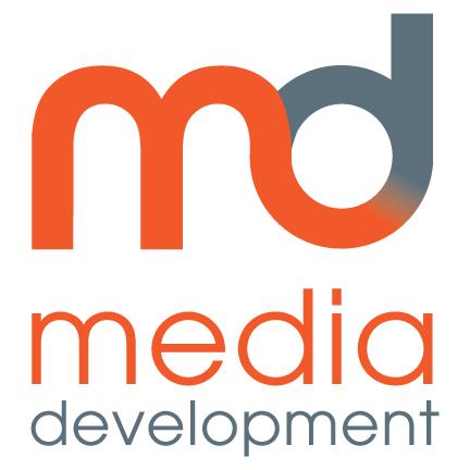 mediadevel