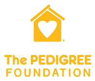 pedigreefoundation