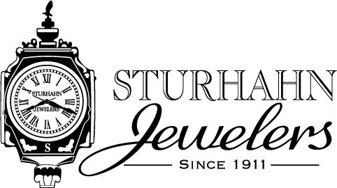 Sturhahn-Jewelers-logo
